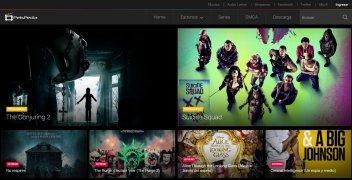 PelisPedia imagen 1 Thumbnail