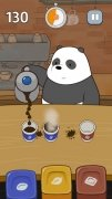 Free Fur All - We Bare Bears immagine 1 Thumbnail