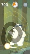 Free Fur All - We Bare Bears image 4 Thumbnail