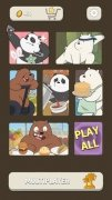 Free Fur All - We Bare Bears image 5 Thumbnail