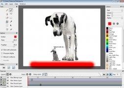 Pencil immagine 2 Thumbnail