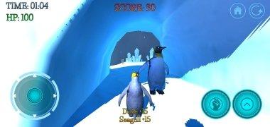 Penguin Simulator imagen 1 Thumbnail