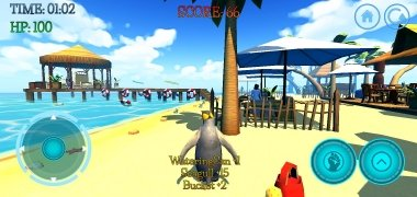 Penguin Simulator imagen 10 Thumbnail