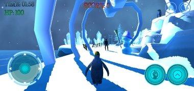 Penguin Simulator imagen 2 Thumbnail