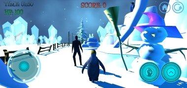 Penguin Simulator imagen 3 Thumbnail