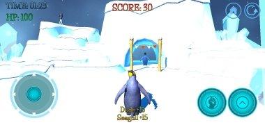 Penguin Simulator imagen 4 Thumbnail