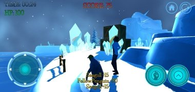 Penguin Simulator imagen 5 Thumbnail