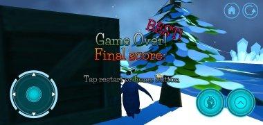 Penguin Simulator imagen 6 Thumbnail