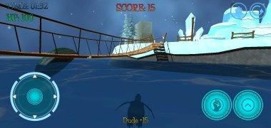 Penguin Simulator imagen 7 Thumbnail