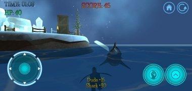 Penguin Simulator imagen 8 Thumbnail