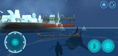 Penguin Simulator imagen 9 Thumbnail