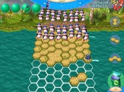 Penguins' Journey imagem 2 Thumbnail