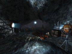 Penumbra: Overture imagen 3 Thumbnail