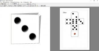 Pepakura Designer image 1 Thumbnail