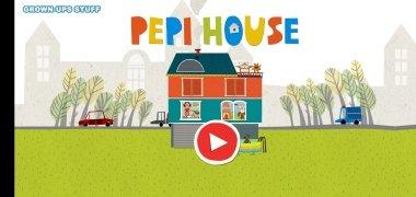 Pepi House imagen 9 Thumbnail