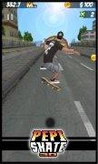 PEPI Skate 3D bild 1 Thumbnail