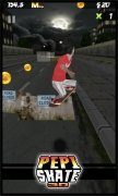 PEPI Skate 3D imagem 2 Thumbnail