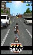 PEPI Skate 3D Изображение 3 Thumbnail
