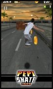 PEPI Skate 3D immagine 4 Thumbnail
