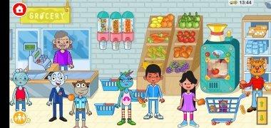 Pepi Super Stores imagen 12 Thumbnail