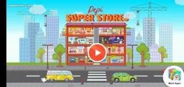 Pepi Super Stores imagen 2 Thumbnail