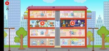 Pepi Super Stores imagen 3 Thumbnail