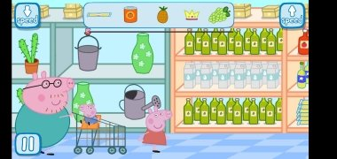 Peppa in the Supermarket imagem 4 Thumbnail