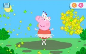 Peppa kids mini games image 3 Thumbnail