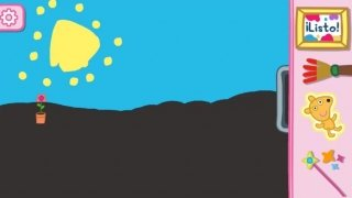 Peppa Pig: Paintbox image 3 Thumbnail