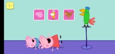 Peppa Pig: Polly Parrot imagem 1 Thumbnail