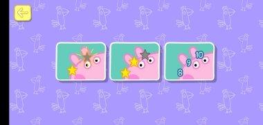 Peppa Pig: Polly Parrot imagem 10 Thumbnail