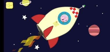 Peppa Pig: Polly Parrot imagem 13 Thumbnail