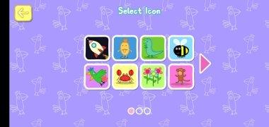 Peppa Pig: Polly Parrot imagem 3 Thumbnail