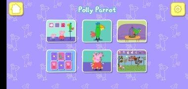 Peppa Pig: Polly Parrot imagem 4 Thumbnail