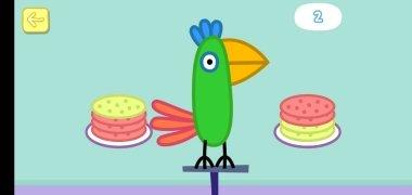 Peppa Pig: Polly Parrot imagem 5 Thumbnail