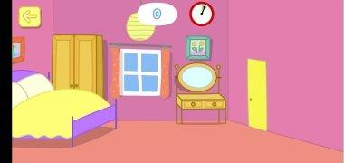 Peppa Pig: Polly Parrot imagem 6 Thumbnail