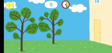 Peppa Pig: Polly Parrot imagem 7 Thumbnail
