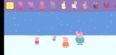 Peppa Pig: Polly Parrot imagem 9 Thumbnail