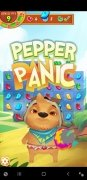 Pepper Panic Saga imagem 2 Thumbnail