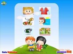PequeTIC imagen 2 Thumbnail