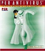 PER Antivirus image 1 Thumbnail