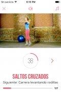 Perte de poids Fitness image 4 Thumbnail