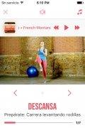 Perte de poids Fitness image 6 Thumbnail