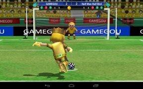 Perfect Kick bild 5 Thumbnail