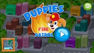 Puppy Fire Patrol image 1 Thumbnail