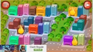 Perritos patrulla de incendios imagen 3 Thumbnail