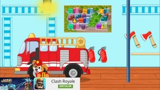 Puppy Fire Patrol image 4 Thumbnail