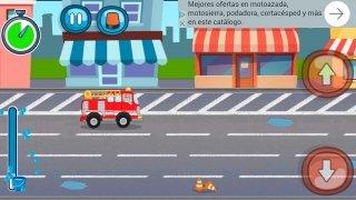 Perritos patrulla de incendios imagen 6 Thumbnail