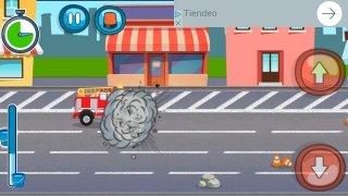 Perritos patrulla de incendios imagen 7 Thumbnail