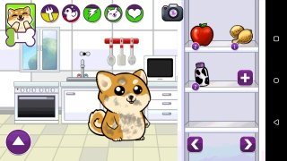 Shibo Dog - Virtual Pet imagem 1 Thumbnail